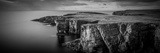 Sea Stacks, Yesnaby, Orkney, Scotland Photographic Print by Panoramic Images