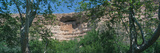 Montezuma Castle, Arizona Photographic Print by Panoramic Images
