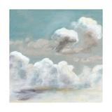Cloud Study III Print by Naomi McCavitt