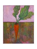 Veggie Garden VI Reprodukcje autor Mehmet Altug