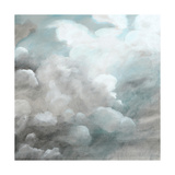 Cloud Study IV Prints by Naomi McCavitt