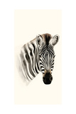 Safari Portrait II Prints by Grace Popp