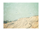 West Coast II Prints by Sylvia Coomes