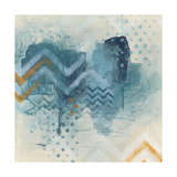 Watershed II Prints by June Erica Vess