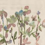 Spring Garden II Impressão giclée por Maria Mendez