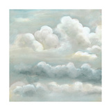 Cloud Study II Prints by Naomi McCavitt