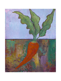 Veggie Garden VII Poster autor Mehmet Altug