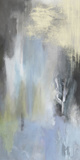 Lairig Ghru I Giclee Print by Paul Duncan