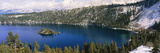 Lake Tahoe, California Photographic Print by Panoramic Images