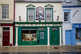 M. Ryan Pub in Cashel Photographic Print by Tim Thompson