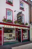 The Laurels Pub in Killarney Photographic Print by Tim Thompson