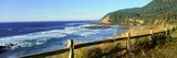 Central Coast of Oregon Photographic Print by Panoramic Images