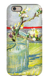 Almond Blossom Branch iPhone 6 Case by Vincent van Gogh