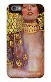 Judith iPhone 6s Plus Case by Gustav Klimt