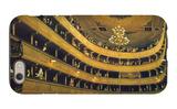 Hall iPhone 6 Case by Gustav Klimt