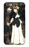 The Farewell iPhone 6s Plus Case by James Tissot