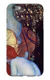 Goldfish iPhone 6s Plus Case by Gustav Klimt