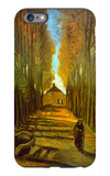 Autumn iPhone 6s Plus Case by Vincent van Gogh