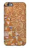 Expectation iPhone 6s Plus Case by Gustav Klimt