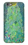 The Sunflower iPhone 6s Plus Case by Gustav Klimt