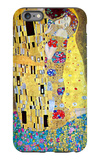 The Kiss iPhone 6s Plus Case by Gustav Klimt