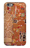 Embrace iPhone 6s Plus Case by Gustav Klimt