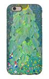 The Sunflower iPhone 6 Case by Gustav Klimt