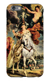 The Medici's iPhone 6s Plus Case by Peter Paul Rubens