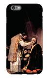 The Last Communion of St. Joseph of Calasanza iPhone 6s Plus Case by Francisco de Goya