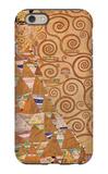 Expectation iPhone 6s Case by Gustav Klimt