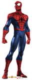 Spider-Man - Marvel Contest of Champions Game Lifesize Standup Cardboard Cutouts