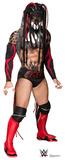 Finn Balor - WWE Lifesize Standup Cardboard Cutouts