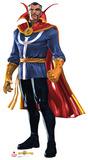 Doctor Strange - Marvel Contest of Champions Game Lifesize Standup Cardboard Cutouts