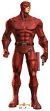 Daredevil - Marvel Contest of Champions Game Lifesize Standup Cardboard Cutouts