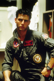 Top Gun De Tony Scott Avec Tom Cruise 1986 Photo