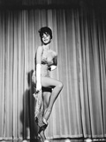 Gypsy Venus De Broadway Gypsy De Mervynleroy Avec Natalie Wood 1962 Photo