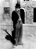 A Dog 's Life by and with Charlie Chaplin (The Tramp), 1918 Photo