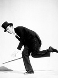 Top Hat De Marksandrich Avec Fred Astaire 1935 Posters