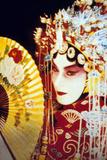Adieu Ma Concubine De Kaigechen Avec Leslie Cheung 1993 (Palmed'Or1993) Photo