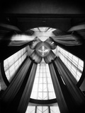 "World Fair in Paris, 1937 : the Pavilion of the ""Lyonnais"" Photo"