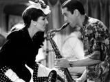 New York New York De Martin Scorsese Avec Robert De Niro Et Liza Minnelli 1977 Photographie