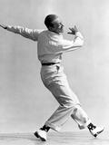 L'Amour Chante Et Danse Holiday Inn De Marksandrich Avec Fred Astaire 1942 Foto