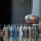 Les Mille Et Une Nuits Il Fiore Delle Mille E Una Notte Arabian Nights De Pier Paolo Pasolini 1974 写真