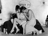 Reve De Singe De Marcoferreri Avec Gail Lawrence Et Gerard Depardieu 1978 Photo