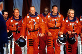 Armageddon, 1998 Photo