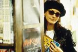 Coup De Foudre a Notting Hill De Rogermichell Avec Julie Roberts, 1999 Foto