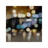 Illuminate Giclée-tryk af Kate Carrigan