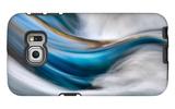 So Gentle, So Furious Galaxy S6 Edge Case by Ursula Abresch
