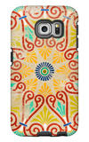 Talavera II Galaxy S6 Edge Case