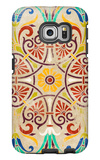 Talavera I Galaxy S6 Edge Case
